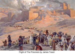 James_Tissot_Flight_of_The_Prisoners_525