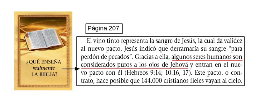 puros_e_inpuros