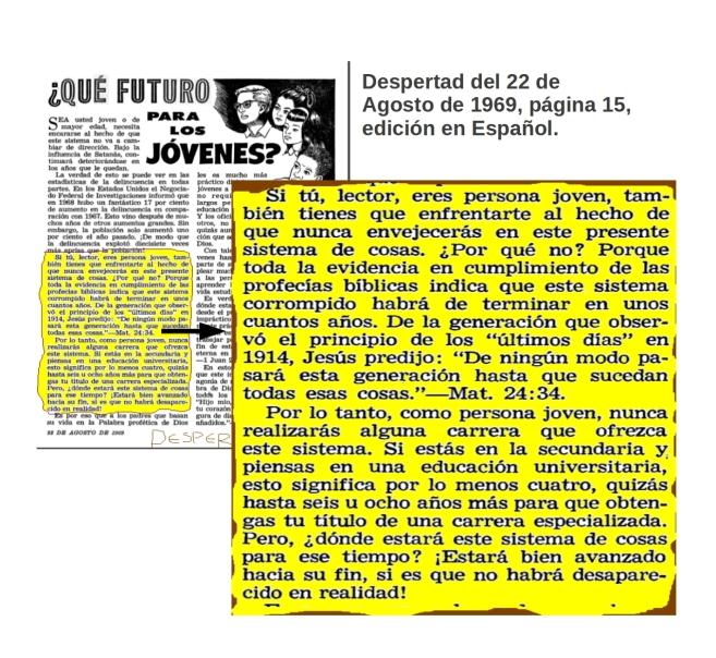 Despertad_22_Agosto_1969_pagina_15