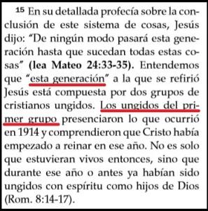 parrafo15