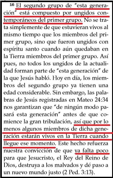 parrafo16