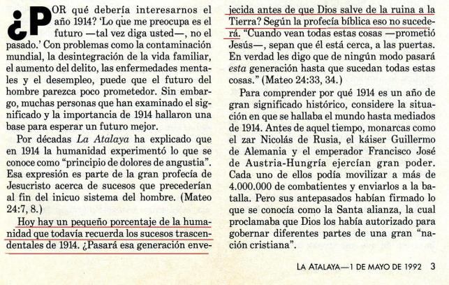 ws01-05-1992-pagina2