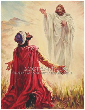 jesus-appearing-before-saul