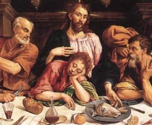 disciplejesusloved-bassano