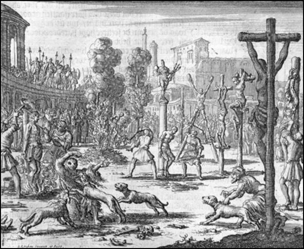 prostitutas en milan prostitutas babilonia
