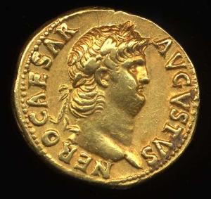 Nero_coin