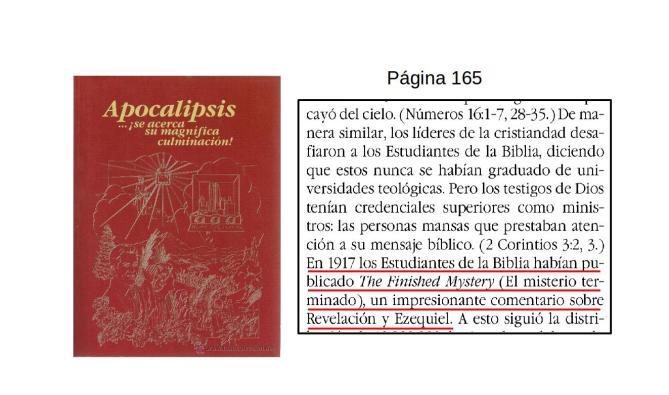 Apocalipsis1988