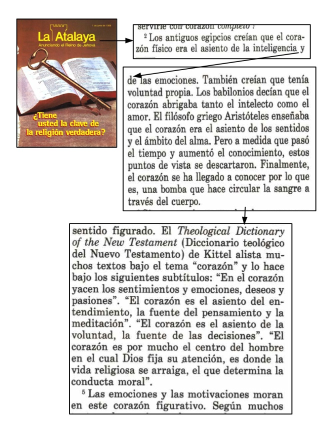 Atalaya_Agosto_1_1986