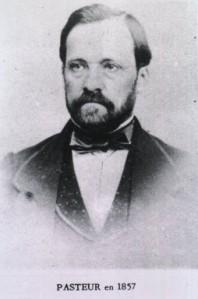 Louis_Pasteur_en_1857