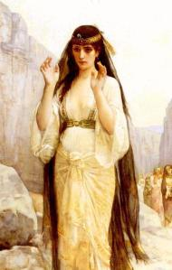 Alexandre_Cabanel_-_The_Daughter_of_Jephthah_(1879,_Oil_on_canvas)