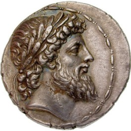 antiochus-iv-epiphanes-as-zeus-coin2