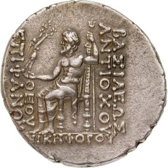 antiochus-iv-epiphanes-as-zeus-coin_reverse4