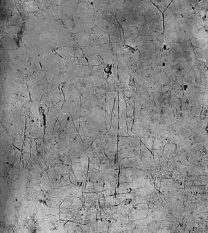 Alexamenos_graffito