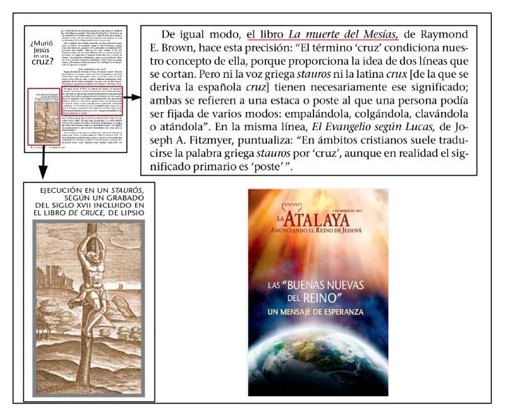 Atalaya_1_Marzo_2011_pag18