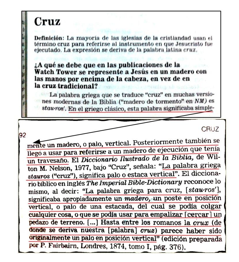 razonamiento_paginas_91y92